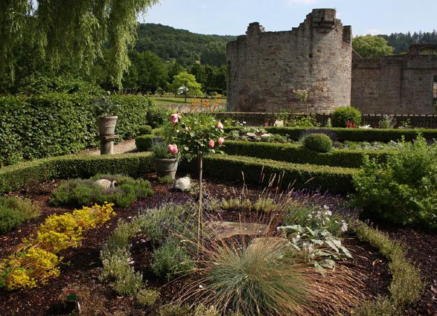 Kanaldeckel Im Garten Verschönern kanaldeckel im garten | stunning kanaldeckel abdeckung garten ideas